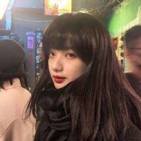 夏雪Jiro